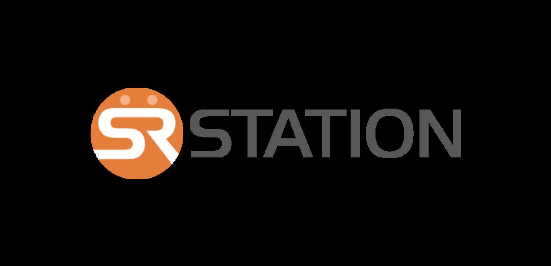 SRステーション